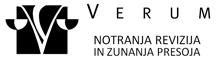 verum-logo-horizontal