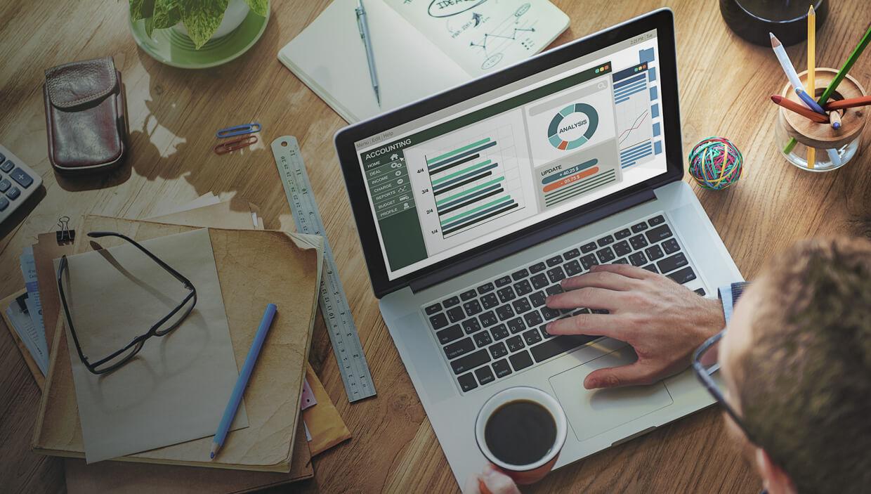 home_accountant_slide.jpg